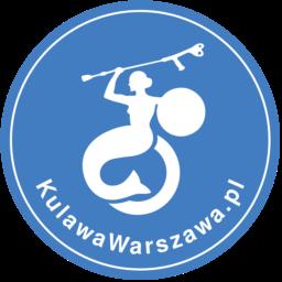 Logo KulawaWarszawa.pl